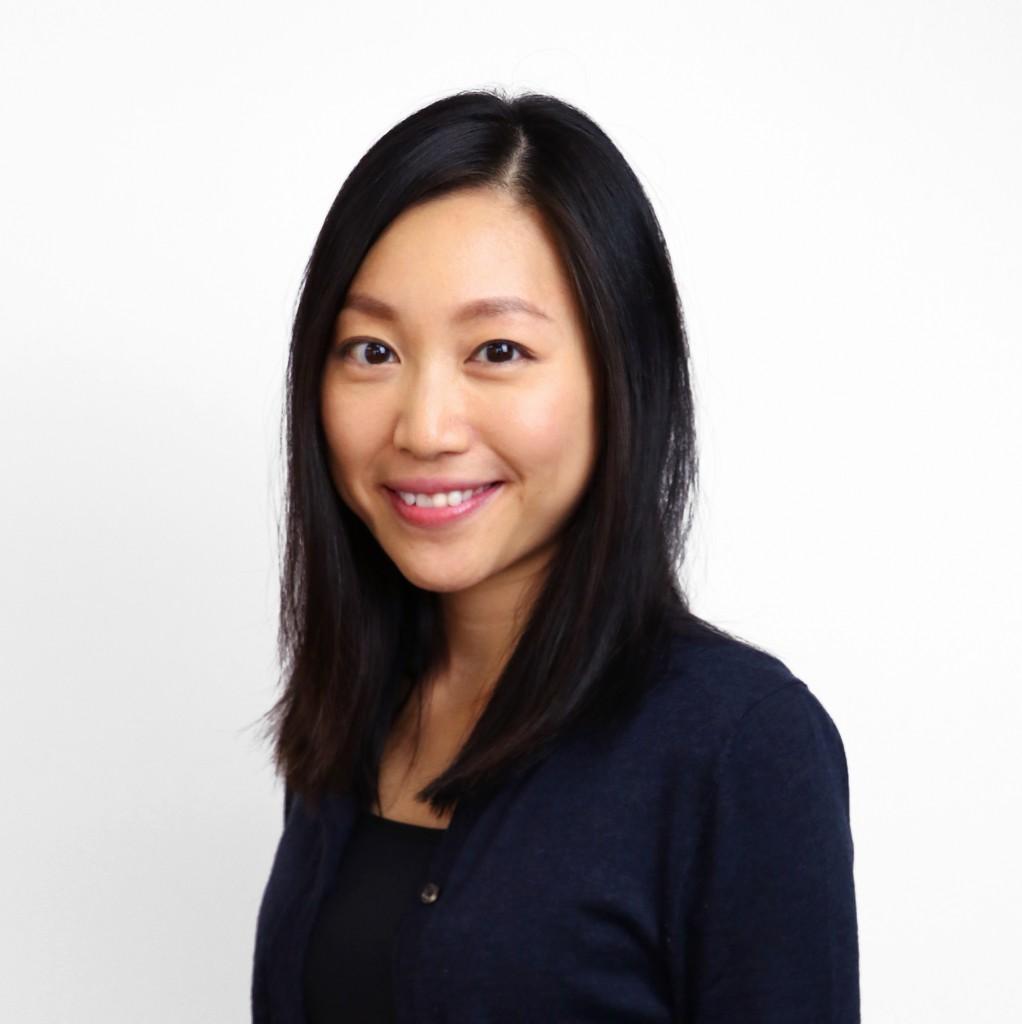 Ivy Chan (BA)
