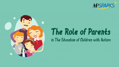 the role of parenting in henry roths Enjoy millions of the latest android apps, games, music, movies, tv, books, magazines & more anytime, anywhere, across your devices.