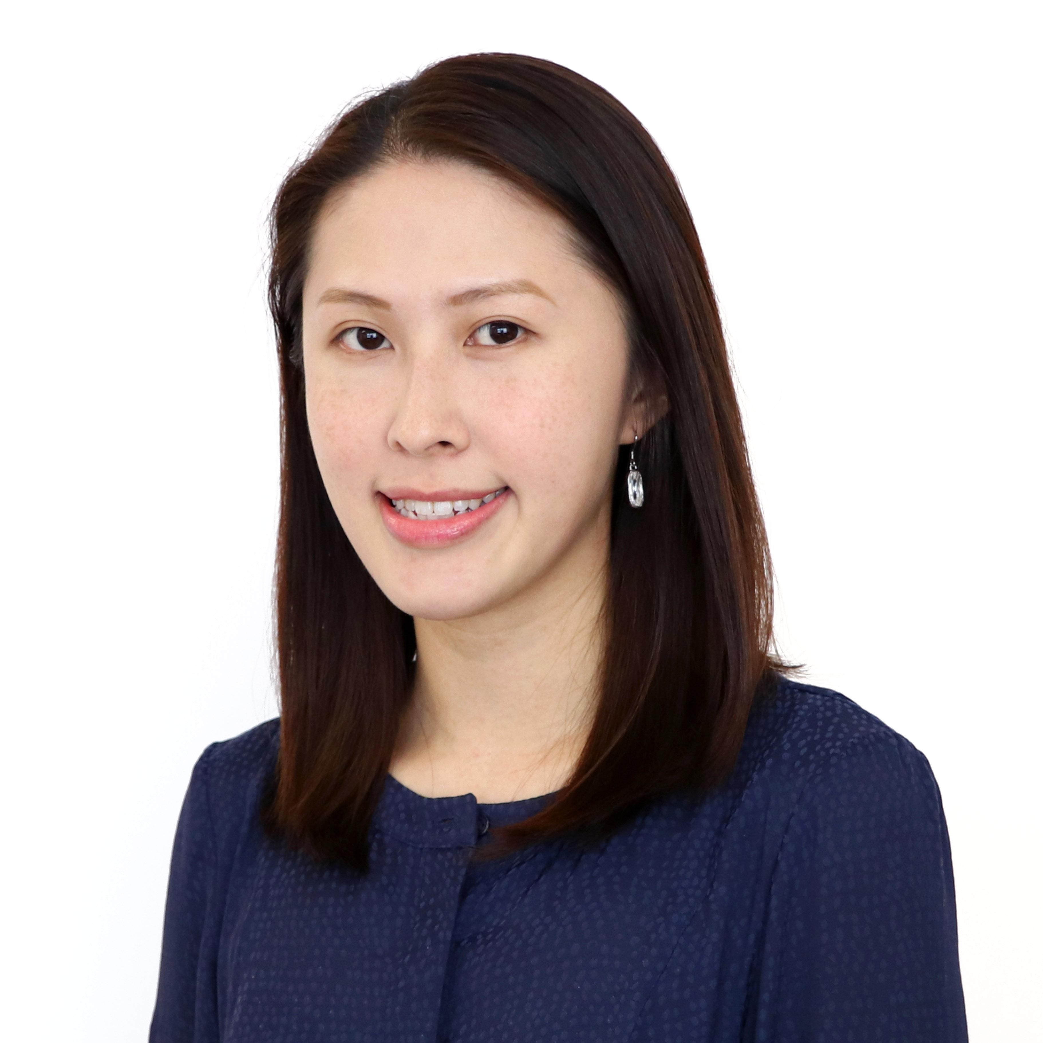 Catherine Tam (MSc, BCBA)