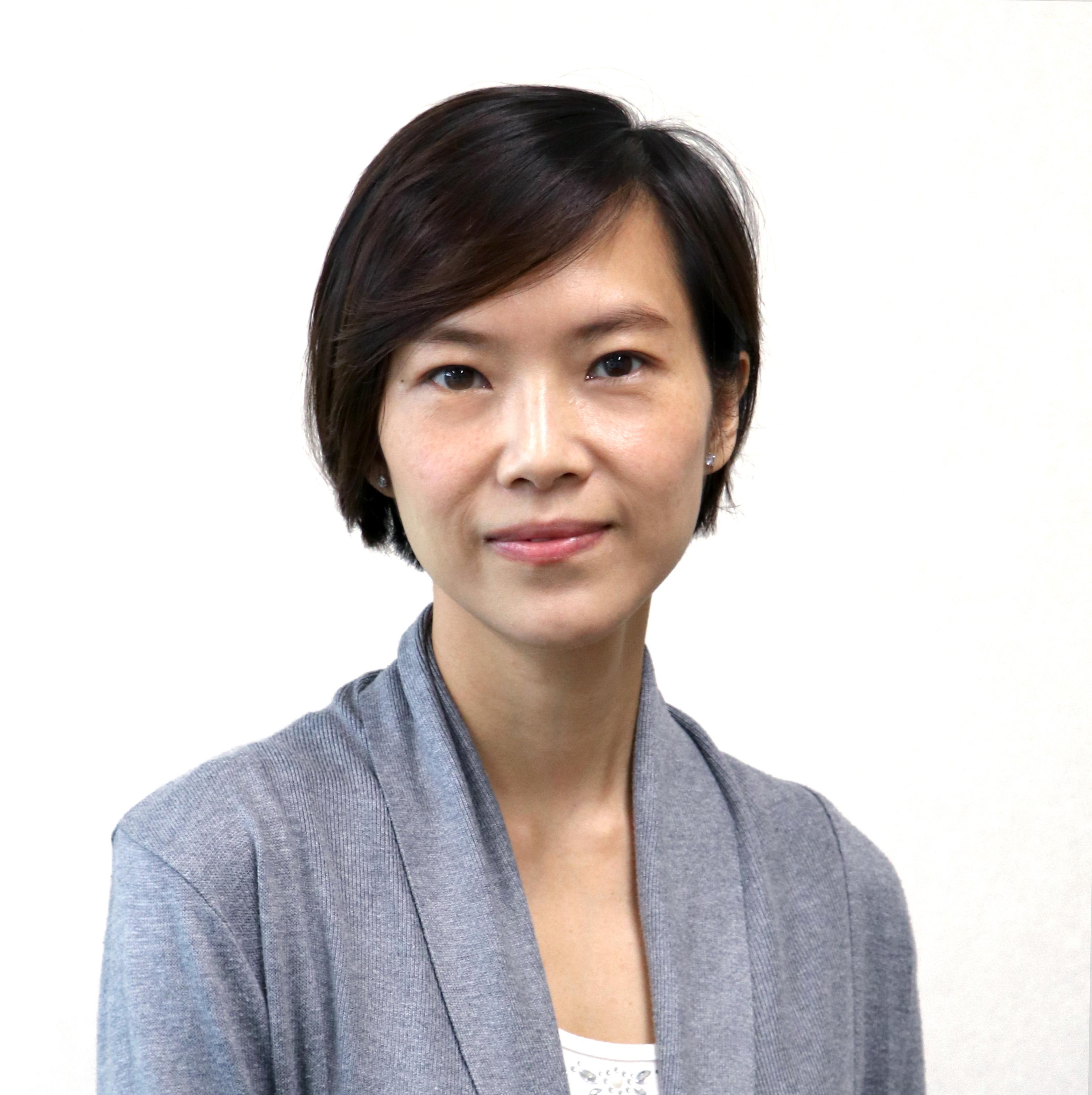 Kan Wong (M.S. ABA, BCBA)