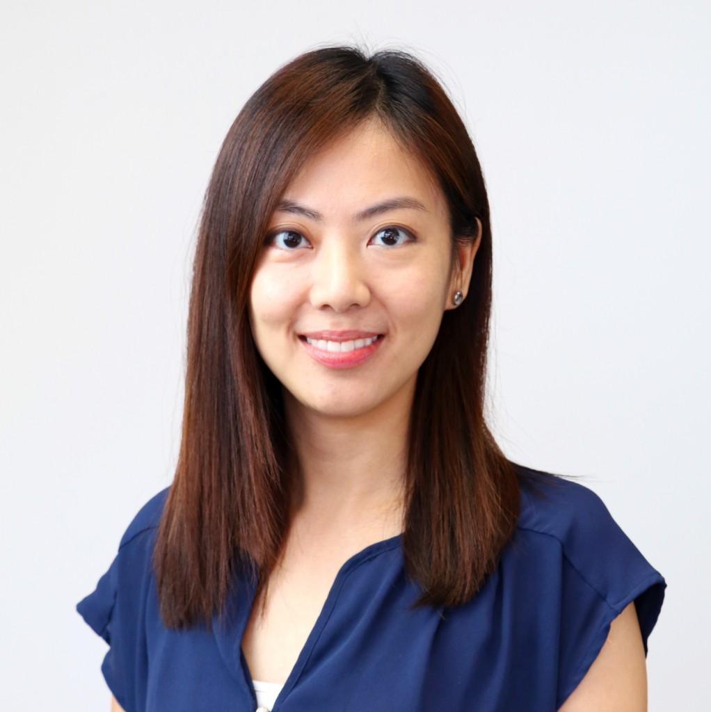 Nicole Kwok (MSocSc)