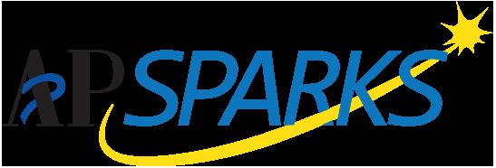 APSPARKS
